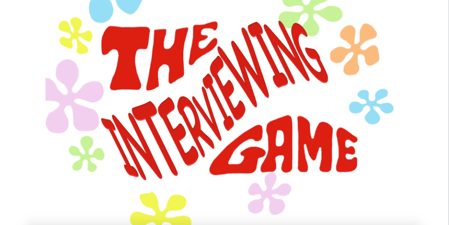 The Interviewing Game