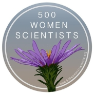 500-Women-Scientists